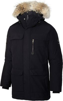 Sorel Mens Caribou Parka At