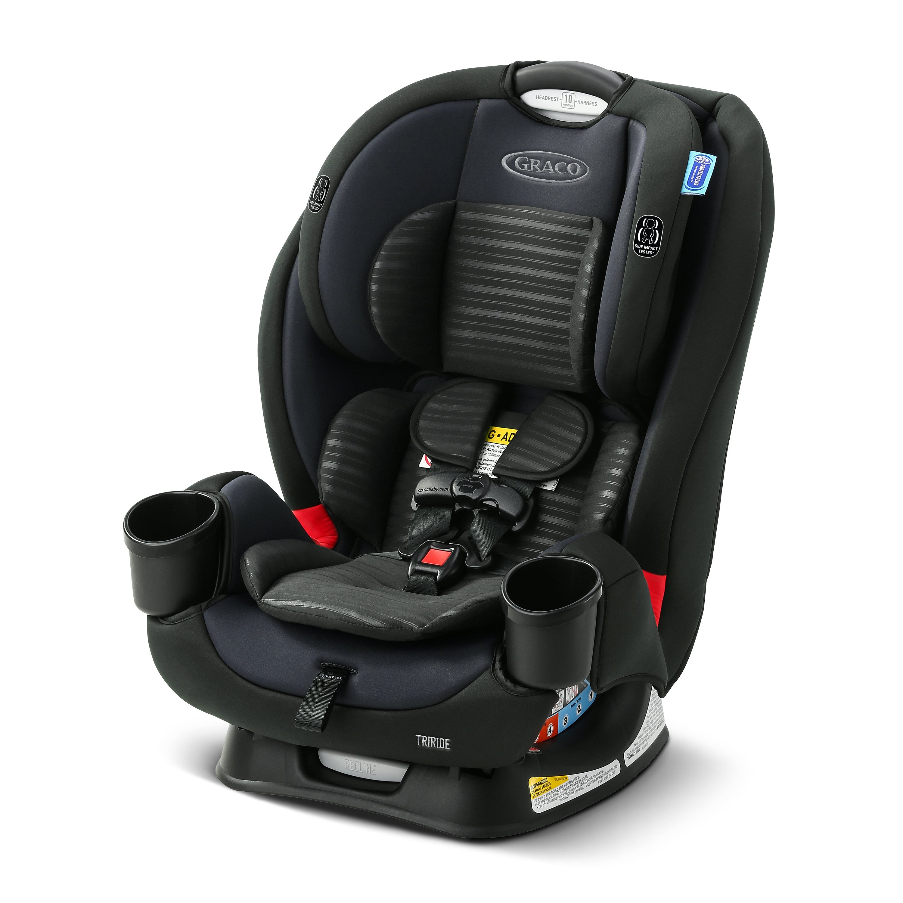 Graco All In One Car Seats Graco Baby
