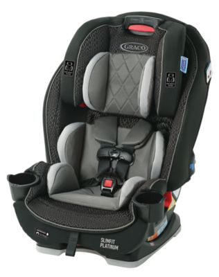 Graco 4ever Dlx 4 In 1 Car Seat Graco Baby