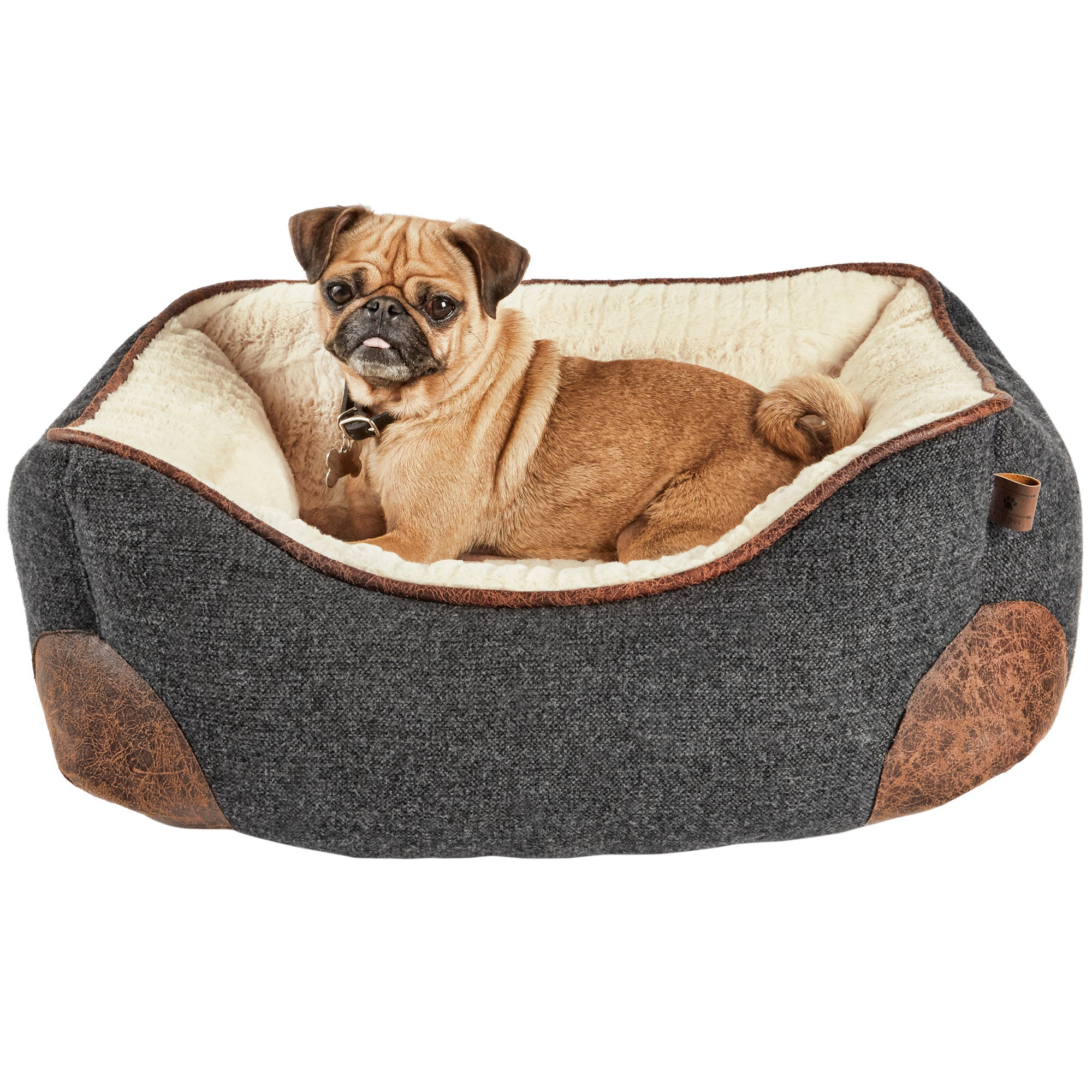 Dog Beds Best Large Small Dog Beds On Sale Petco