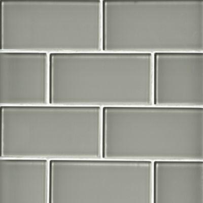 metallic tile the tile shop
