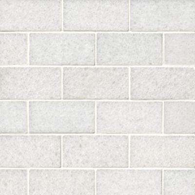 san dona polished amalfi marble wall and floor tile