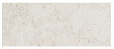 royal satin white marble wall and floor tile 8 x 20 in