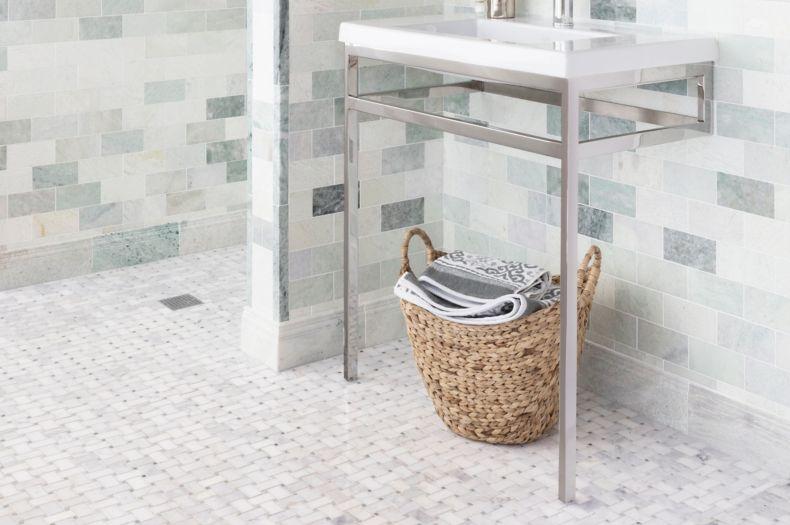 style tile the tile shop