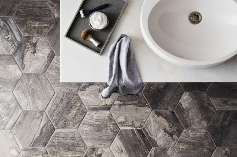 tile by shape the tile shop