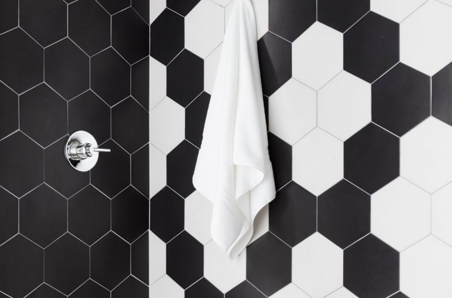 tile patterns layout designs the