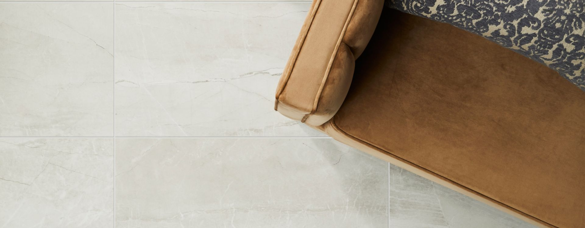 how to lay tile a detailed guide to
