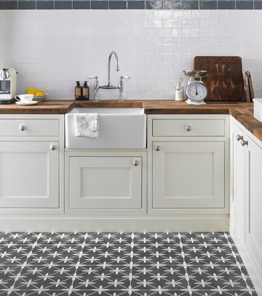 ceramic floor tile the tile shop