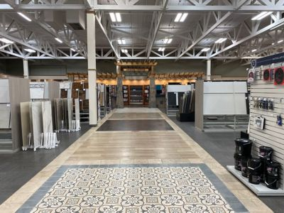 See reviews photos directions phone numbers and more for The Tile Store locations in Woodbury MN. Woodbury Mn 55125 The Tile Shop