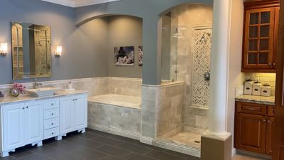 Find a store location and shop all things tilelocation. Woodbury Mn 55125 The Tile Shop