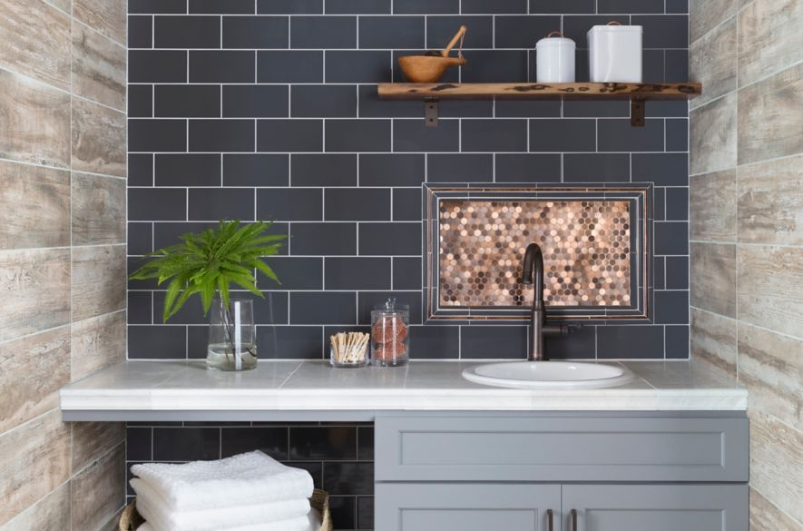 backsplash tile designs trends ideas