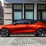 2020 Hyundai Veloster For Sale Near Monroe Ruston La Buy A 2020 Hyundai Veloster In West Monroe La