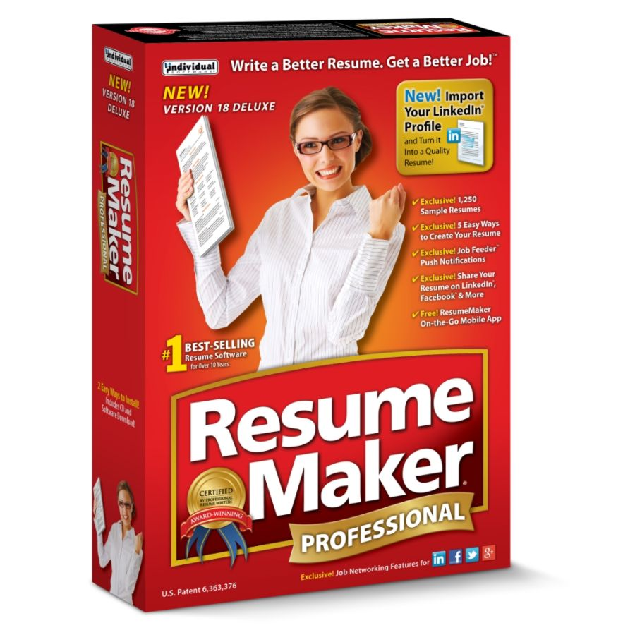 resume software at office depot officemax