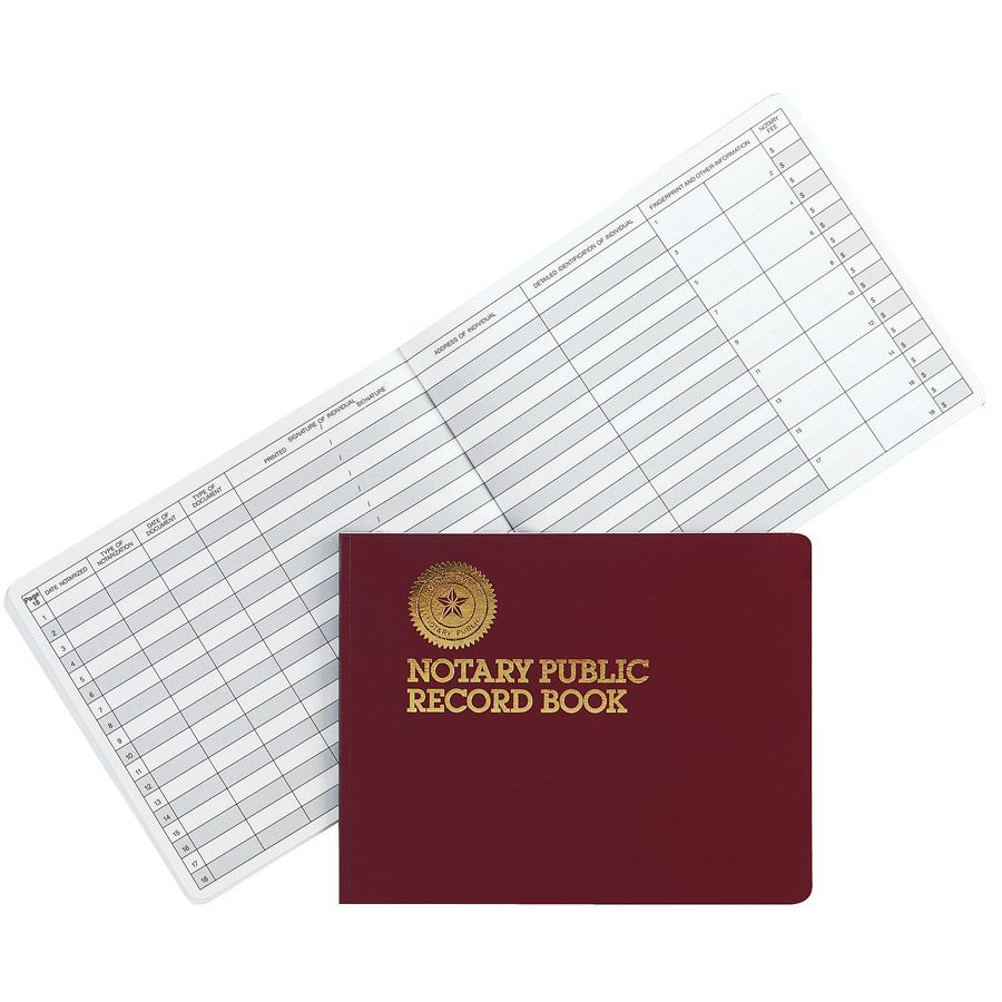 officemax best photos of cash payment slip payment