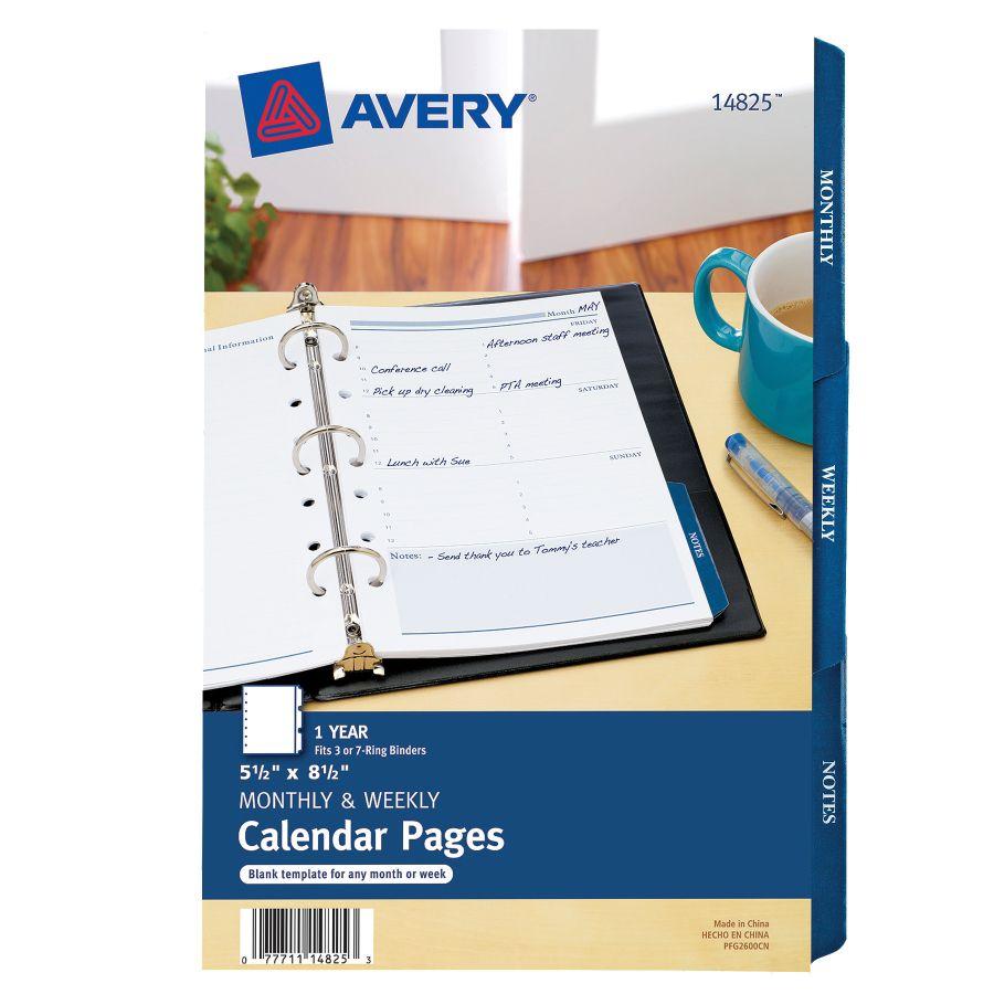 avery 5126 template.html