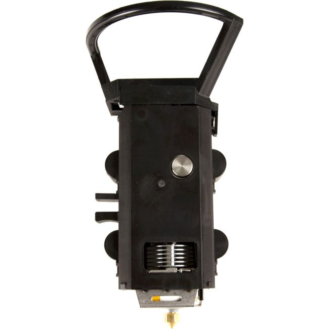 smart extruder for replicator z18 mp06376 by office depot amp officemax