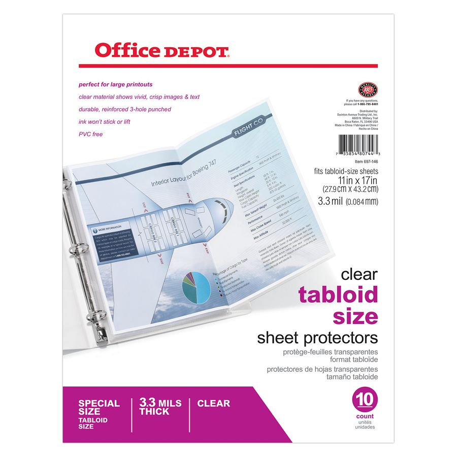 resume paper office depot padfolios at office depot officemax