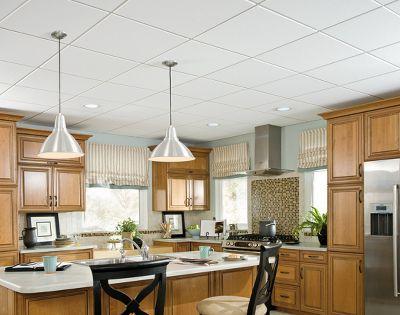 ceilings for narrow grid 1231