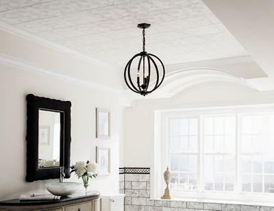 12 x 12 ceiling tiles 250