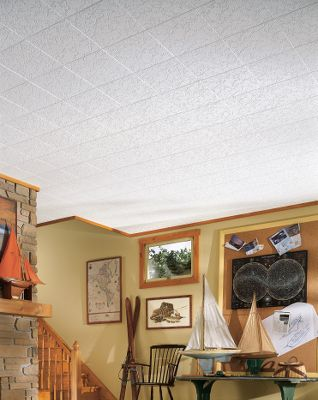 12 ceiling tiles 258 ceilings