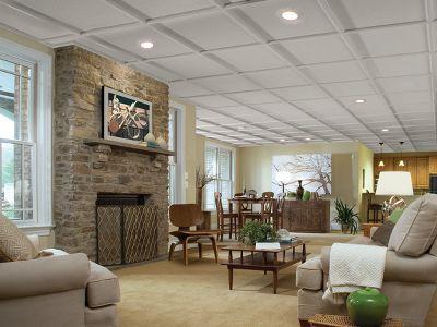 smooth look ceilings 296 ceilings
