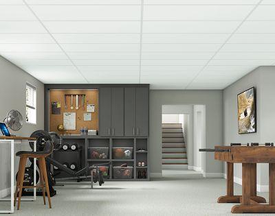 ceiling tiles 2 x 4 ceilings
