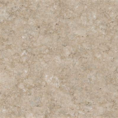 vinyl tile flooring armstrong