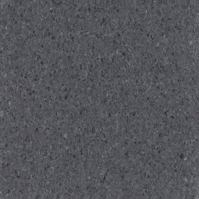 charcoal 5c915 armstrong flooring