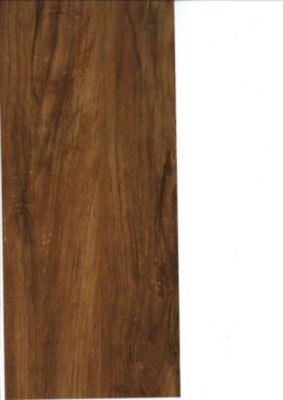 natural elements luxury vinyl plank