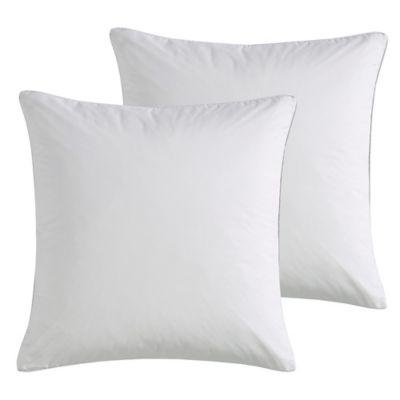 sterling 14 piece comforter set