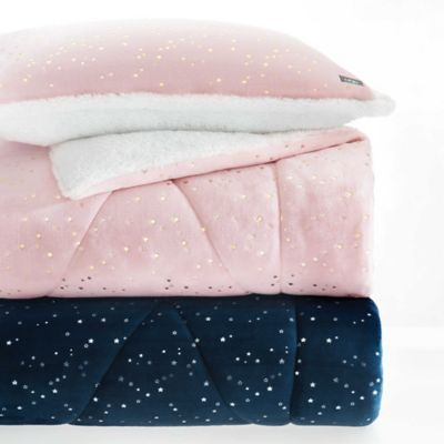ugg maisie bedding pillow collection