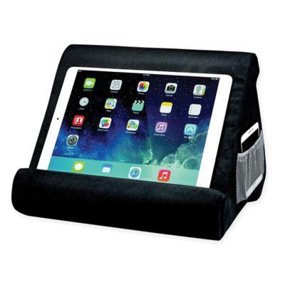 pillow pad multi angle lap desk