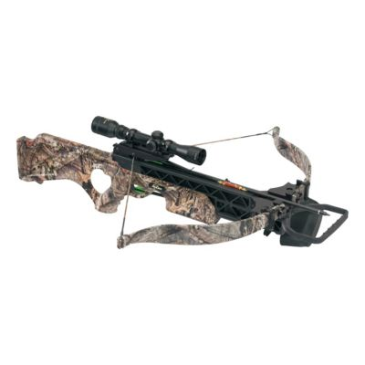 Excalibur Matrix Grizzly Crossbow Package Cabelas Canada