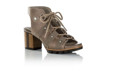Clear Color Size Sandals High Wedge 5 Heel