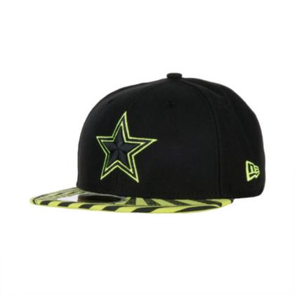 Hats 50 59 Cowboys Dallas