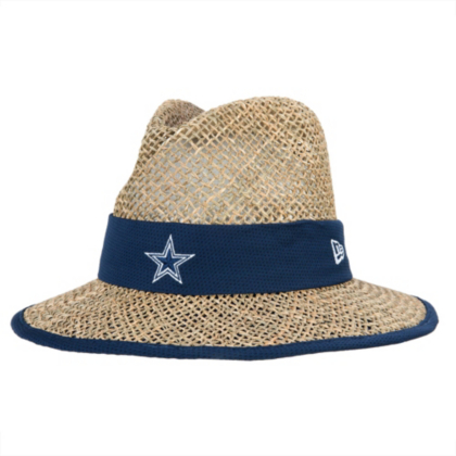 Panama Hats Sale Mens