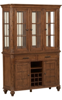 China Cabinets Havertys