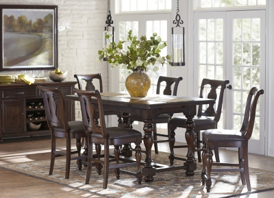 havertys dining room sets discontinued interior design likewise rh vkmtf p7 de