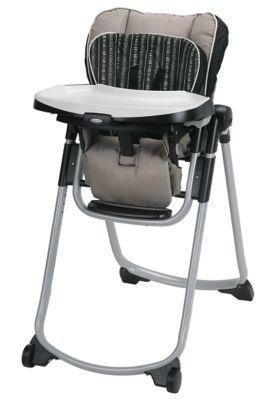 Pack N Play Newborn Seat Dlx Playard Gracobaby Com
