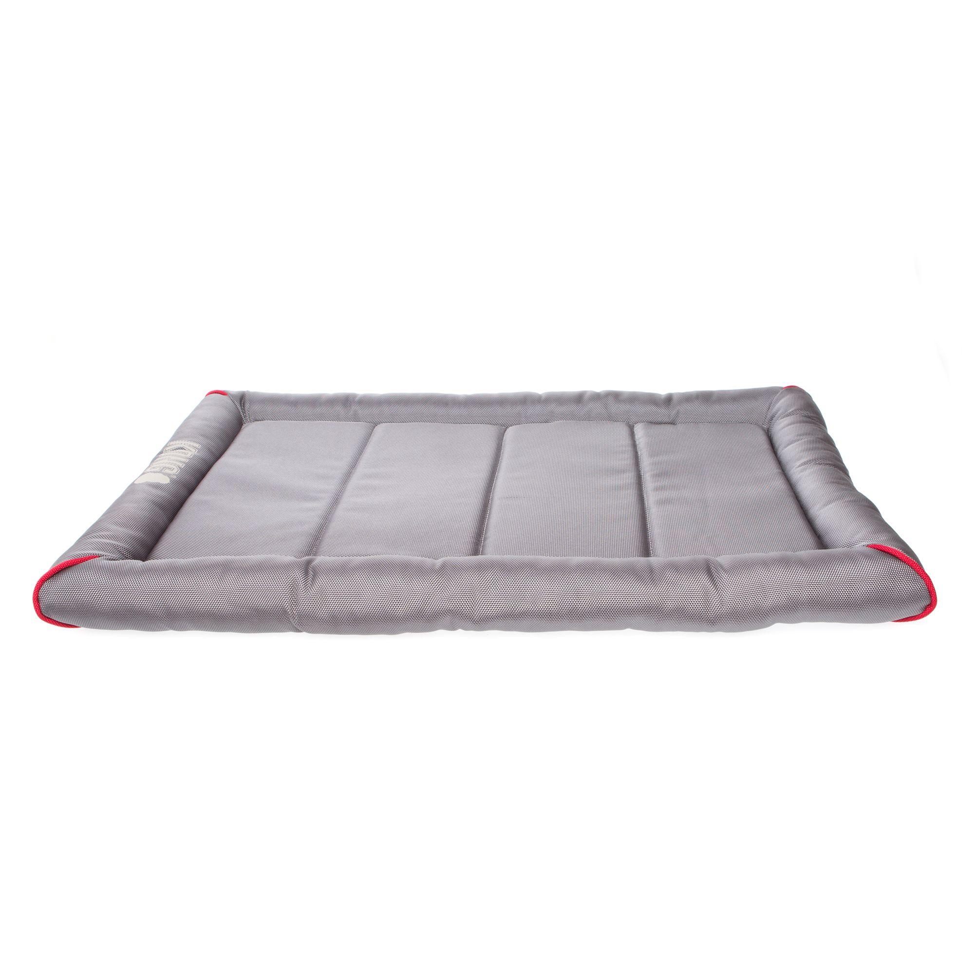 kong durable pet crate mat pad