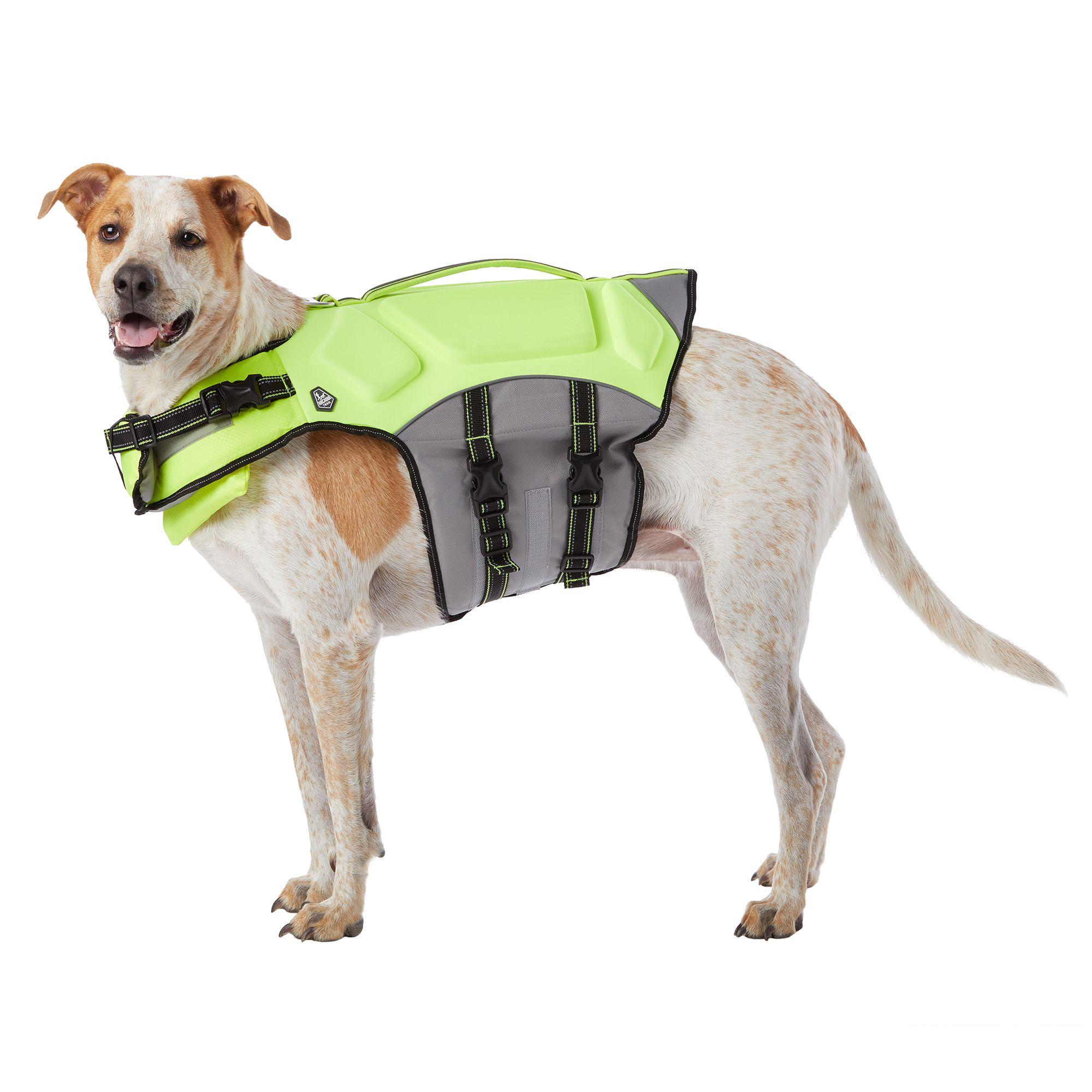 Service Dog Vest Petsmart