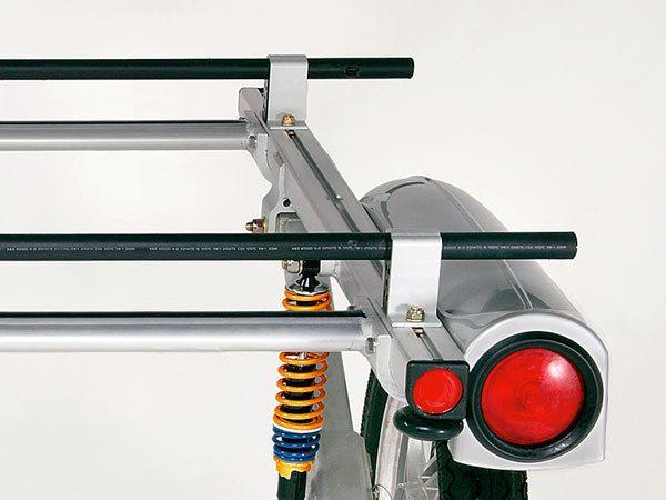 yakima rack and roll 78 in cross member kit