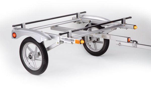 yakima rack and roll 66 trailer 2021