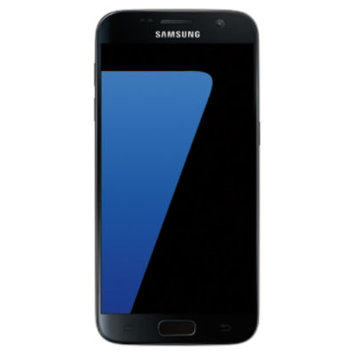 Samsung Galaxy S7 Unlocked GSM   CDMA Phone   SM G930UZKAXAA     Galaxy S7 32GB  Unlocked