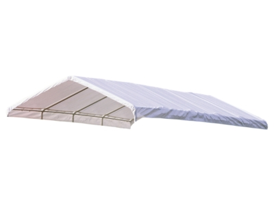 Canopy Replacement Top Super Max 12 X 30 Ft