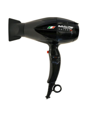 Babyliss Hair Dryers UPC Amp Barcode