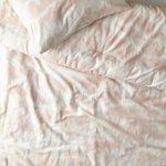 Dormify Shibori Wave Twin Twin Xl Comforter Set