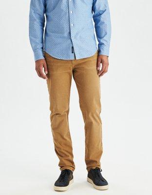 American Eagle Pant Sizes