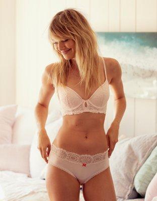 tumblr cheeky panties
