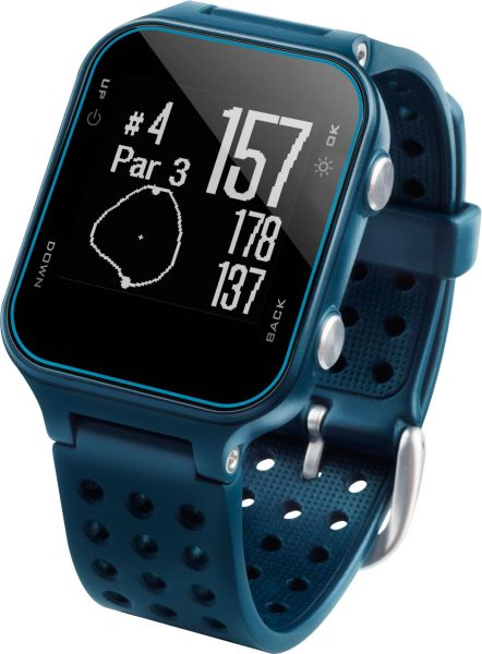 Garmin Approach S20 Golf GPS Watch   DICK S Sporting Goods Garmin Approach S20 Golf GPS Watch